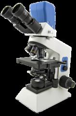 BMS digitale microscopen