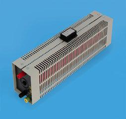 Weerstanden en condensatoren