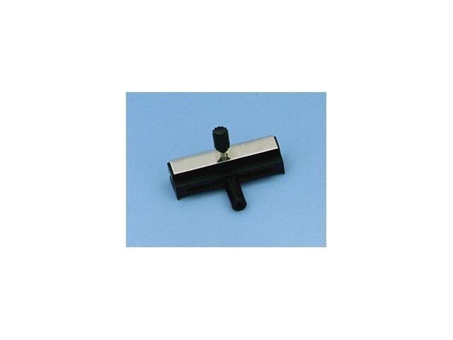 Toebehoren-optische-bank-S1
