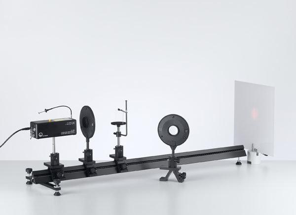 Lasers-en-spectraallampen