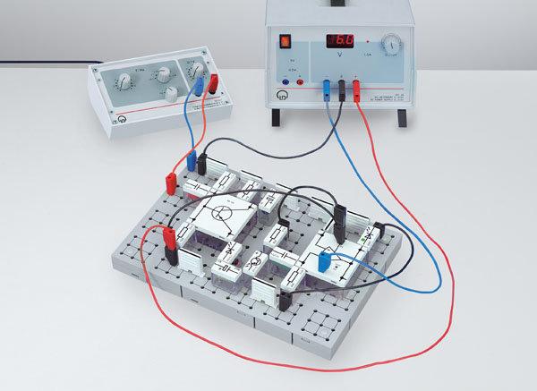 Elektronica-bouwstenen-STE