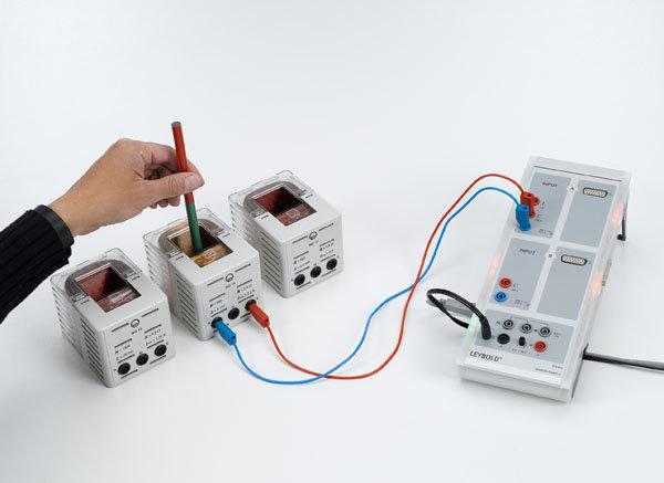 Elektromagnetisme-en-inductie