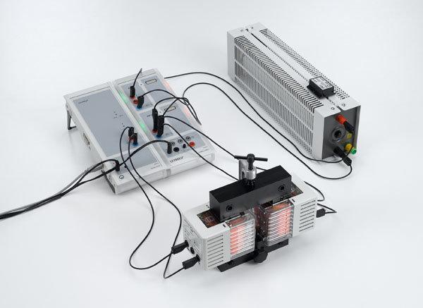 Weerstanden-en-condensatoren