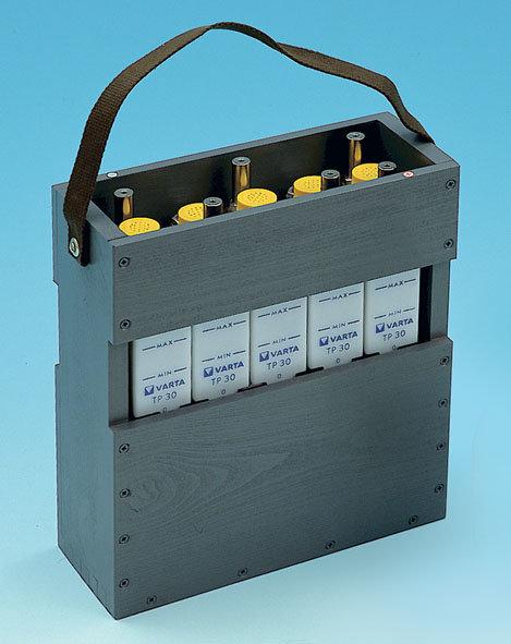 Batterijen-en-opladers