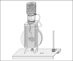 Stoommachines-heteluchtmotoren