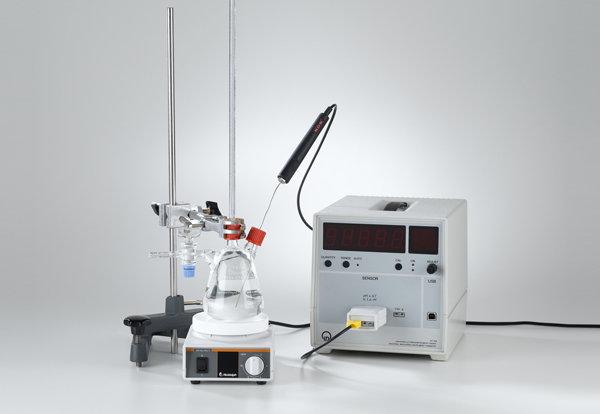 Uitzetting-vaste-stoffen-en-anomalie-water