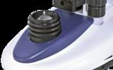 BMS 146 FLArQ LED; digitaal 3 megapixels_