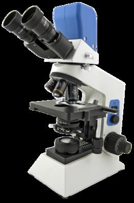 Microscoop BMS D1-dig A 1000x