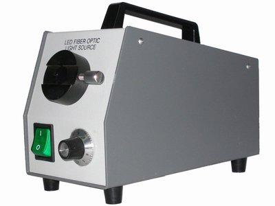 Koudlichtbron LED 5 W