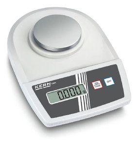 Balans EMB200-2, 200:0,01 g