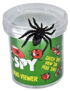 Insectenloep